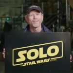 Officiële titel: Solo: The Han Solo Star Wars Story