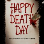 Recensie | Happy Death Day (Paola Raadsheer)
