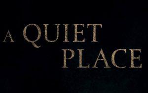 Nieuwe A Quiet Place trailer met Emily Blunt