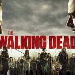 The Walking Dead House tijdens Dutch Comic Con – Winter Edition