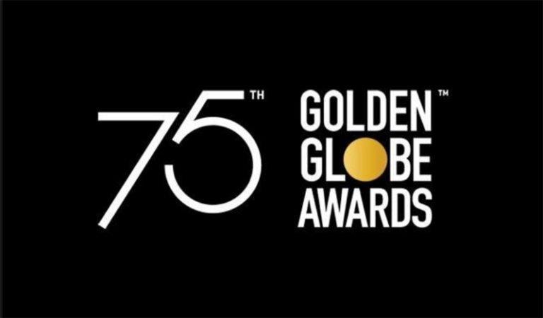 75ste Golden Globe Awards nominaties bekend