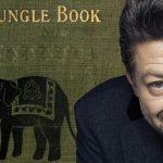 Andy Serkis' Jungle Book: Origins wordt Mowgli