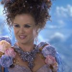 Interview Keegan Connor Tracy | Dutch Comic Con Winter Edition