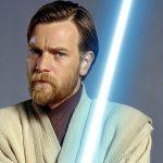 Releasedatum Obi-Wan Kenobi spin-off
