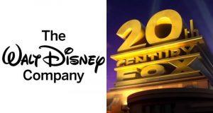 BREAKING: Disney koopt 20th Century Fox en 20th Century Fox Television