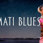 Basmati Blues trailer met Brie Larson