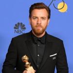 Ewan McGregor over een Obi-Wan Kenobi film