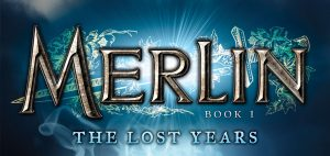 Ridley Scott mogelijk regie Disney's The Merlin Saga