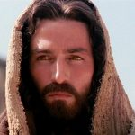 Jim Caviezel terug als Jezus in Mel Gibson's The Passion of The Christ sequel