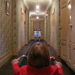 Verfilming van The Shining sequel in de maak