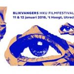 Maatschappelijke onderwerpen als 'Blikvanger' op filmfestival