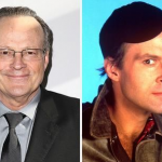 Howling Mad Murdock, Dwight Schultz, komt naar Dutch Comic Con 2018