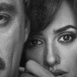 Nieuwe trailer Escobar met Javier Bardem