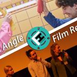Verslag Blikvangers: HKU Filmfestival