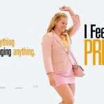 Eerste trailer I Feel Pretty met Amy Schumer