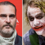 Joaquin Phoenix als The Joker in solofilm