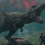 Universal kondigt releasedatum aan Jurassic World 3
