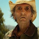 Harry Dean Stanton is Lucky, vanaf 8 maart in de bioscoop