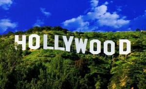 Nederlanders in Hollywood