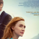 Trailer voor On Chesil Beach