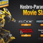 Transformers krijgt reboot na Bumblebee-film