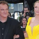 Uma Thurman houdt Quentin Tarantino verantwoordelijk voor ongeluk in Kill Bill