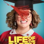 Melissa McCarthy op nieuwe Life of the Party poster