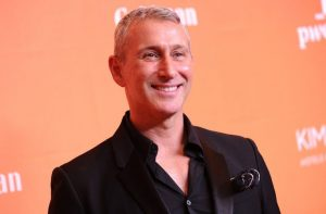 Adam Shankman regisseert Taraji P. Henson in What Men Want