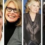 Trailer Book Club met Diane Keaton en Jane Fonda