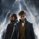 Eerste trailer Fantastic Beasts: The Crimes of Grindelwald