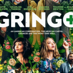 Recensie | Gringo (Sandro Algra)