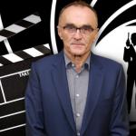Danny Boyle getekend voor Bond 25?