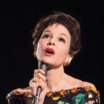 Eerste foto Renée Zellweger als Judy Garland in Judy