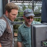 Colin Trevorrow regisseert Jurassic World 3