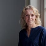 Silvia van der Heiden nieuwe Algemeen Directeur Nederlands Film Festival