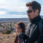 Nieuwe trailer Sicario: Day of the Soldado