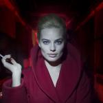 Trailer voor noir thriller Terminal