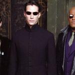 Zak Penn over toekomst The Matrix franchise