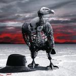 Nieuwe trailer Westworld seizoen 2
