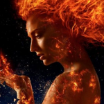 Fox stelt X-Men: Dark Phoenix en The New Mutants flink uit