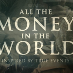 Winactie | All The Money In The World DVD – Beëindigd