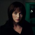 Nieuwe trailer Anon met Clive Owen en Amanda Seyfried