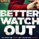 Recensie | Better Watch Out (Raymond Doetjes)