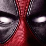 Nieuwe trailer voor Deadpool 2