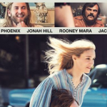 Nieuwe poster en trailer voor Don't Worry, He Won't Get Far on Foot