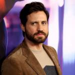 Edgar Ramirez heeft rol in Jungle Cruise als schurk