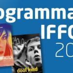 Koop nu de laatste kaarten Film Festival Gorinchem (IFFG)