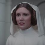 Lucasfilm scant gezichten van alle acteurs
