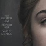 Elle Fanning is Mary Shelley in nieuwe trailer
