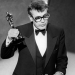 Oscarwinnend regisseur Miloš Forman overleden